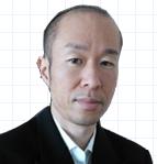 赤本FX・笹田喬志.PNG